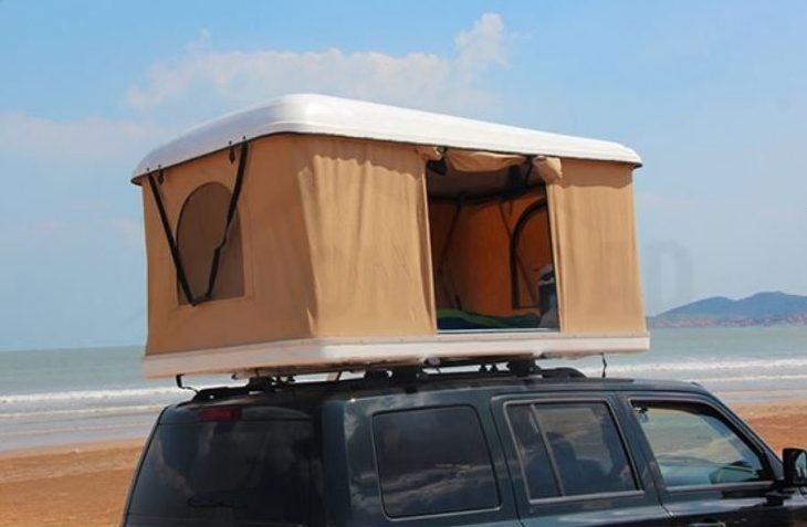 Car Roof Top Camping Tent Canada Car Racks And More