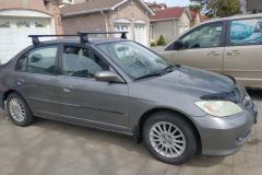 2004Civic-3