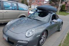 2009-Porsche-1