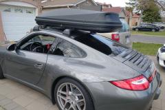 2009-Porsche-5