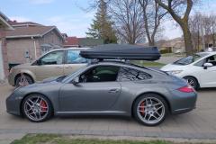 2009-Porsche-7