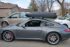 2009-Porsche-8