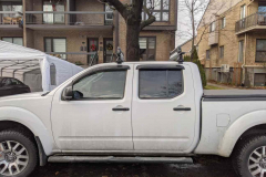 2011Fronter-8