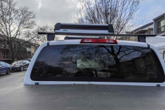 2011Fronter-9