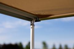 awningPart2-5
