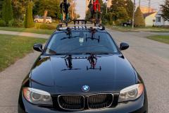 BMW128i-1