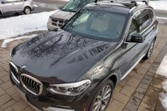 BMW-x3-Flush-2