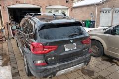 BMW-x3-Flush-4