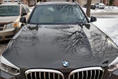 BMW-x3-Flush-6