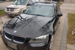 BMW328iraised-2