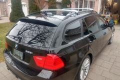 BMW328iraised-4