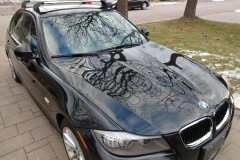 BMW328XL2011Fixed-1