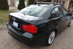 BMW328XL2011Fixed-3
