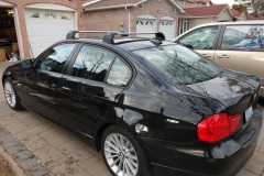 BMW328XL2011Fixed-4