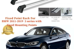 BMW328XL2011Fixed-9
