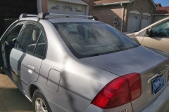 Civic2002-3