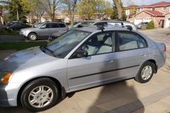 Civic2002-4