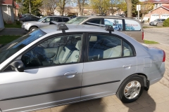 Civic2002-5