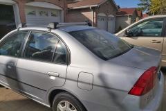 Civic2002-7