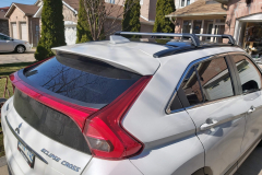 EclipseCross-6