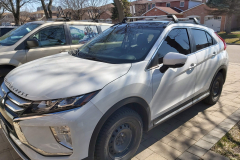 EclipseCross-7