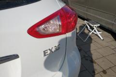ex35-2
