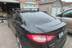 fordfusion-5