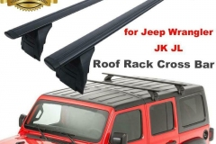 JeepWranglerGutterRack-4
