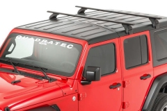 JeepWranglerGutterRack-6