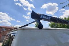 kingAwning-3