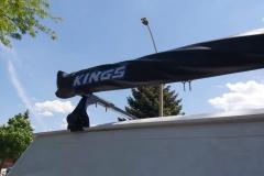 kingAwning-4