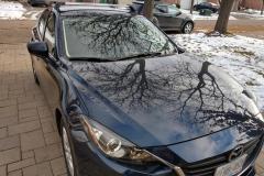 Mazda3-1