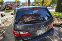Mazda5-6