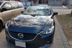 Mazda6fixed-10