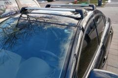 Mazda6fixed-11
