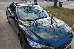 Mazda6fixed-12