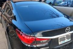 Mazda6fixed-14