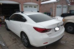 Mazda6fixed-3