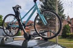 BikeRack-2