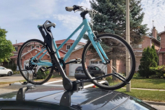 BikeRack-4