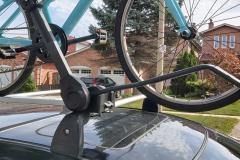 BikeRack-5