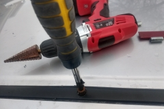 roofStrapDrilling-4